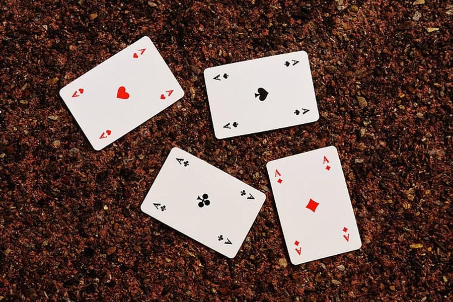 Cara Mengatasi Situs Poker Online Yang Terblokir